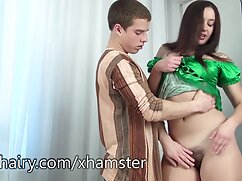 روسی, لباس سکسی دختر, مامان و دختر