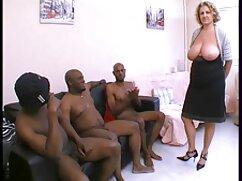 خانم ها با لباس سکسی زنان ظرافت ویژه