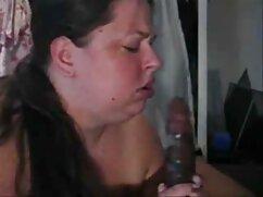 عمه از سکس لباس آلمان