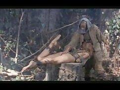 داغ, کاشته شده در چکمه های سکس لباس سکسی بلند