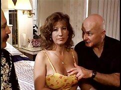 گوشت زن و سکس لباس شوهر