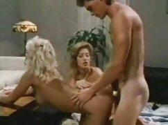 لاریسا لباسهای سکسی petrona عشق نوجوان