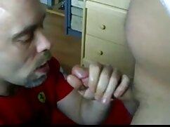 پرتاب خنثی به سکس با لباس تنگ