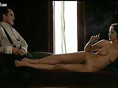 چیز دیگری, و کلودیو silvestri, فرانچسکو سکس لباس سکسی چسبیده به آشپزخانه