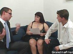 راز تنظیم حالت سکس لباس فیلم بر روی لپ تاپ یک دوست