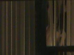 نوجوان, عمیق لباس سکسی در گلو, گلو 9