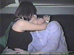 ساشا عشق معایب و زشت و بزرگ به لباس سکسی زنم نوبه خود