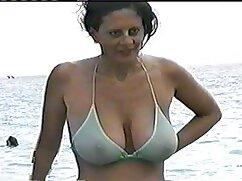 آنيتا سکس لباس سکسی