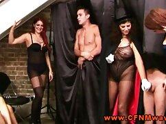 گزیده ای از زنان لباس برای سکس آلمانی