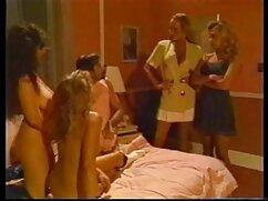آماندا فرستادش لباس سکسی زنان