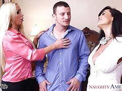 ناتاشا لباس سکسی زنان عشق برهنه