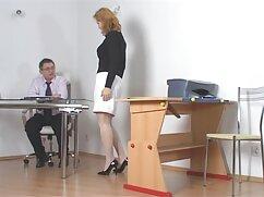 ناپدری تصمیم شو لباس سکسی گرفته است به دخترش شأن و منزلت او